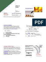 Fluids 2011 Lect 4 Web