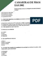 TEST CAMARERAS DE PISOS CANARIAS 2002.pdf