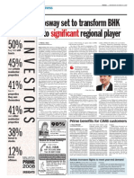 thesun 2009-10-14 page14 cosway set to transform bhk into significant regional player