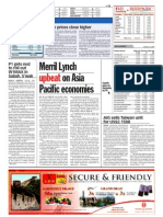 thesun 2009-10-14 page15 merrill lynch upbeat on asia pacific economies