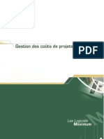 Gestioncouts.pdf