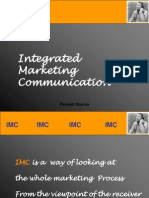 3212155-Integrated-Marketing-Communication.ppt