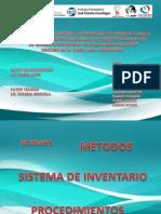 Diapositivas Taller Planta de Soya 1