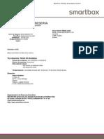 RESA-0003531797 Documentbeneficiaire 10952734