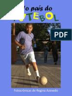 Pais Do Futebol PDF