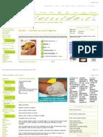 Crumble aux petits légumes.pdf