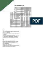 Palavras em Português 002.pdf