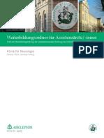 WB Neurologie St Georg 14597
