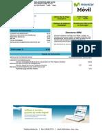 b2c_05022014_c00-73224597.pdf