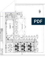 Plan Hope III-layout1