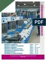AGITADORES.pdf