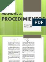 presentación_2o parcial-2