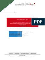 Lectura 5 El concepto de Humanidad en C.Sociales - Valeria Barbosa.pdf