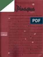 Brunner 1994 Mancondismo