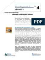 MT1_LecturayEscritura_2013_Clase4