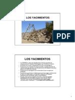 Yacimientos 1 Formacion yacimientos 2008.pdf