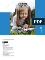 PK_D1_IC_web