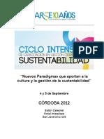 36136_programa Ciclo Intensivo Gros 2012 Documento Interno Fianl (2)