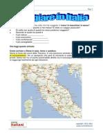 CI Viaggiare in Italia