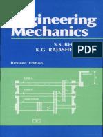Bc punmia building construction pdf free download