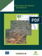 D5-302-guia-elaboracion-de-mapas.pdf