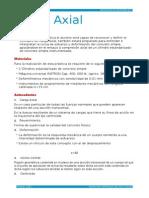 Prac1 Mecmat2 Copia