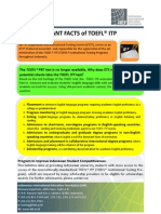 Briliant Facts of TOEFL ITP.pdf
