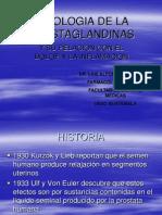 fisiologia-de-la-prostaglandinas (1).ppt
