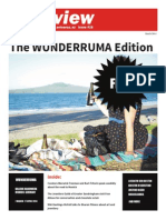 wunderview 16 mar2014