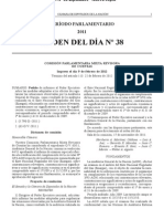 130-38.pdf