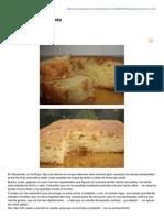 Sobada_de_leche_y_nata.pdf
