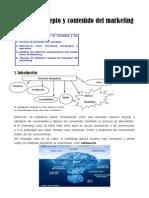 Direccion Comercial Apuntes 1