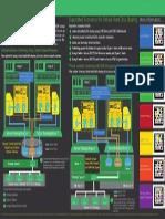 Hyper-V Virtual Hard Disk Sharing GA
