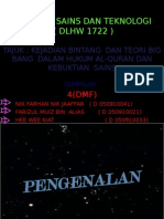 Group-power Point Fst (Bm) Auto Saved]