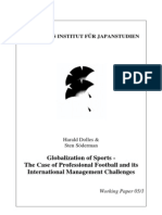 Copy of GlobalizationOfSportsProfessionalFootball