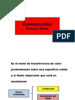 4_Conveccion
