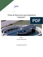 Guia Ejercicios Sanitaria HACIENDO.pdf