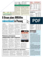 thesun 2009-10-09 page16 b braun plans rm500m reinvestment in penang