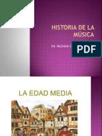 HISTORI MUSICA.pptx