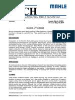 Trivalent Passivation Systems | Chromium | Corrosion
