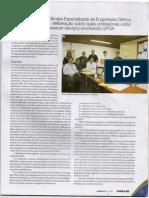 decisao41-2009 camaraengeletrica spda.pdf