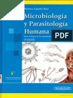 Microbiología y Parasitología Humana Romero Cabello.pdf