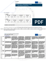 Self-Assessment Form (1)