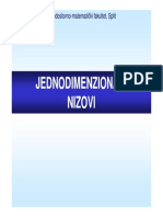 09_vjezbe_nizovi