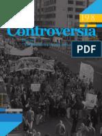Controversia - Dossier Violencia Contra El Sindicalismo en Colombia