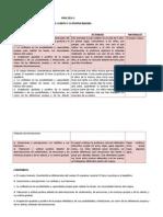 PRÁCTICA  EL CUERPO Y LA PROPIA IMAGEN.pdf