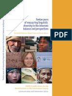 Statistics UNESCO.pdf