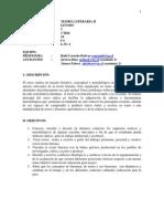 Rcb.programateoria2014finalfinal