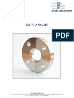 DIN Flanges - Steel Selection.pdf