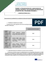 3-2014-03-03-2014-15financiacionsuperior